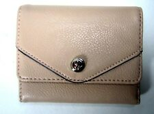 Nine West NADENKA SLG Indexer Wallet CAS/CAS MM $39