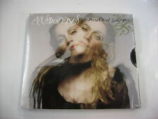 MADONNA - THE POWER OF GOOD BYE - CD SINGLE NEW SEALED U.S.A. PRESS 1998