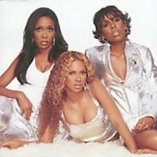 Destiny's Child - Survivor [New CD] Bonus Tracks, Enhanced, Australia - Import