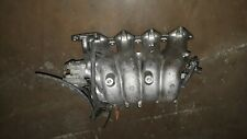 1995-1999 Mitsubishi Eclipse Eagle Talon 2.0 Turbo Intake Manifold LOADED
