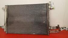 2011 VOLKSWAGEN GOLF MK6 1.6 DIESEL AIR CON RAD CONDITIONING RADIATOR 1K0820411N