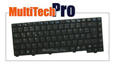 Orig. DE Tastatur f. Asus A6U A6UB A6V A6VA A6Vc A6Vm Series