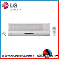 Unità Interna Climatizzatore - LG S12LHN ( LS-L1262YL )