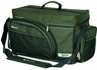 Wychwood Game Flow Carryalls Extremis Compact Carrylite Multi Tackle Fishing Bag