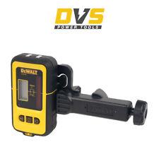 DeWALT DE0892 Digital Laser Detector With 50m Range For DW088K DW089K