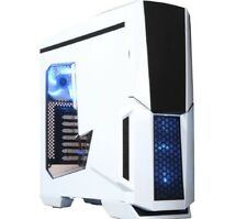 (Gamers Pick) GameMax Ryzen Gaming Computer PC AM4 GTX1050Ti 16GB 1TB Win10 NEW!