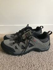 Men's Karrimor Hiking Summit Shoes 9 Excellent