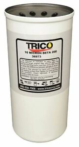 Trico 36995 Lv Replacement Filter,25 Microns