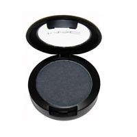MAC Pro Longwear Eye Shadow Pressed Powder Single Full Size NEW Boxed Weathered