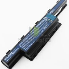 Genuine Battery For GATEWAY NS41I NS51I NV50A NV51B NV55C NV59C NV59C43U NV49