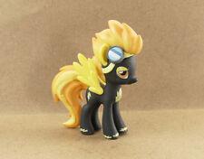 "Funko My Little Pony SPITFIRE WONDERBOLT Mystery Mini 2-3/4"" Vinyl Figure"