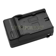 LP-E6 Battery Charger for Canon EOS 5D Mark II III 60D 70D 6D 7D 5Ds R