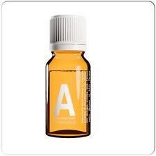 Retinoid retinol serum Anti aging acne RETINOL retinol serum vitamin A3,44% 10ml