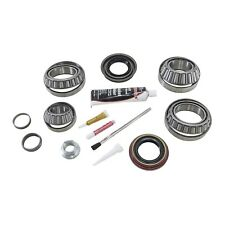Axle Differential Bearing Kit Rear Yukon Differential 11098