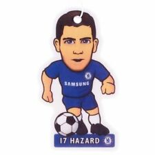 Chelsea Football Club Car Air Freshener - Hazard
