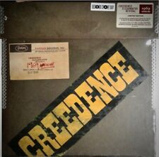Fantasy Multi-Disc Box Set Fan-36153-01: Ccr - 1969 Archive Box, 2016 Rsd Sealed
