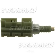 Starter Or Clutch Switch NS384 Standard Motor Products