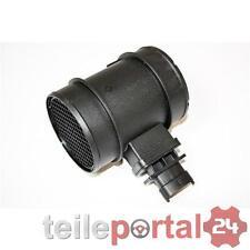 Luftmassenmesser Luftmengenmesser OPEL Astra H Vectra C 1.3 1.7 1.9 CDTI