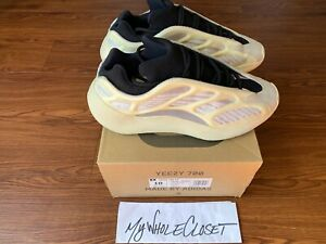 ADIDAS YEEZY 700 V3 AZAEL SIZE 10 GREAT CONDITION