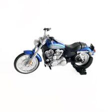 Harley-Davidson XL1200 110th Aniv. UCC Bonus Gift Second Series Scale 1/45