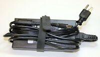 Dell PA-4E 130W Adapter Charger Genuine DA130PE1-00 JU012 0JU012 19.5V 6.7A