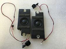 Philips 46PFL7705DV/F7 TV Speakers