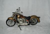 Marvel - Hasbro - 2006 - Motorcycle