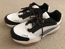 New Limited Edition Zara Chunky Sneakers Size 10