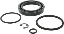 Disc Brake Caliper Repair Kit Rear Centric 143.65039