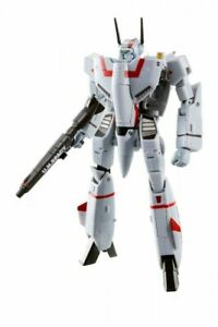 USED HI-METAL R Macross VF-1J HIKARU ICHIJYO Use Action Figure BANDAI