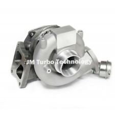 2005+ Mitsubishi Lancer EVO 9 Turbo TD05H Turbocharger