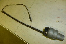 Dodge 1950 ignition swicth cable Chrysler DeSoto Plymouth 47 48 49 51 52 53 54