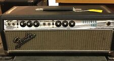 1970's Fender Bassman Amp Head FREE Shipping!!!