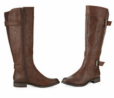 Marks and Spencer Women's 100% Leather Boots