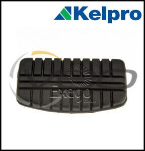 MITSUBISHI TRITON MN 2.5L 4D56 8/09-2/15 KELPRO BRAKE PEDAL PAD (AUTO ONLY)