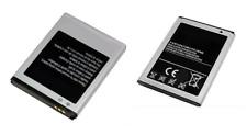 Batería ~ Samsung Galaxy Fame (S6810) / Galaxy Fame Lite (S6790) / EBL1P3DVU