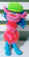 DreamWorks Trolls Cooper Plush Toy Children's Movie Character Toy 26cm Tall!
