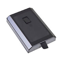 250GB Internal Slim Hard Drive Disk Box HDD Enclosure for Microsoft 360 Games