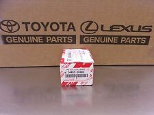 Genuine LEXUS TOYOTA Front Brake Pads OEM  0446530480 GENUINE OEM BRAKE PADS