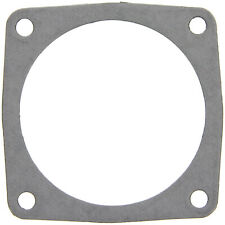 Mercedes-Benz 1371410780 Fuel Injection Throttle Body Mounting Gasket