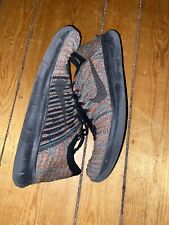 Nike iD Free Run Multicolor Mens Sneakers Size 9.5