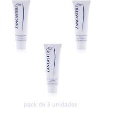 EAU DE LANCASTER DEO CREAM 125ML - pack de 3 unidades woman deodorant LANCASTER