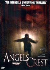 Angels Crest (DVD) **New**
