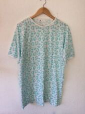 Animal Casual Vintage Tops & Shirts for Women
