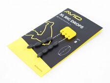 Avid Carp Terminal Tackle - XL Rig Drops  - A0640014