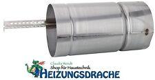 Viessmann Brennkammer 7812622 Vitola bifferal VBO 18 kW Länge 460mm D: 231mm