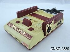 Nintendo Famicom Console Japanese Import System Family Computer US Seller C