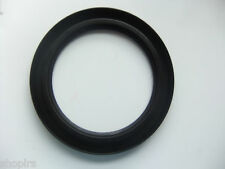 Land Rover Series 2 3 Swivel Pin Housing OIL SEAL, RTC3528 (217334)