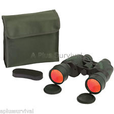 Camouflage Binoculars 10 x 50