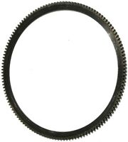 9N6384 Starter Flywheel Ring Gear for Ford 9N 2N 8N NAA 501 600 700 800 900 4Cyl